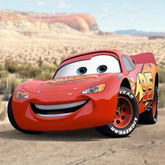 Walt Disney Characters, Disney Pixar, Lightning Mcqueen, Mickey Mouse, Vehicles, Image, Cars, Ideas For Drawing, Autos