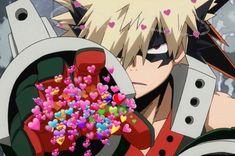 Those who love My Hero Academia(Boku No Hero) join the community! Boku No Hero Academia, Deku Hero Academia, My Hero Academia Memes, Hero Academia Characters, Otaku, Heart Meme, Heart Emoji, Animated Icons, Fanart