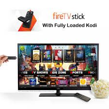 Find out how to get access to free movies tv shows and live sports using nothing more than the Amazon Firestick - http://getridofcabletv.blogspot.com