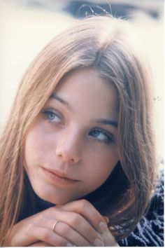 "Tagged ""susan dey"" 