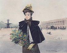 Louise Abbéma – Wikipedia