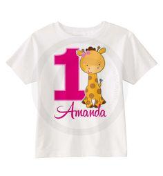SHIRT1-KIDS Funny Hairdresser I Will Cut You Childrens Girls Short Sleeve T-Shirt Ruffles Shirt Tee Jersey for 2-6T