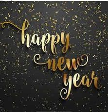 happy new year 2018 wallpapers happy new year 2018 wallpaper download happy new happy new year