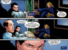 Damian Wayne Moments and Images - Imgur