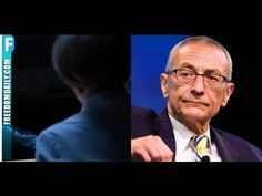 Little Boy Drops BOMBSHELL Confession About Podesta That Is Going VIRAL! - YouTube