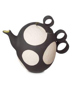 mona teapot- uncommon goods