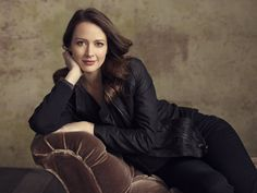 1671 Best Celebrity Crushes Images In 2019 Amy Acker Beautiful