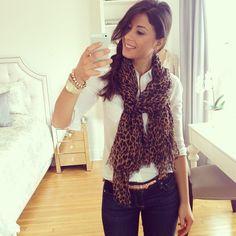 .@Mimi B. B. B. Ikonn (# Mimi Ikonn) 's Instagram photos | Webstagram - the best Instagram viewer