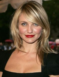 Google Image Result for http://hairdesignbyrenata.com/wp-content/uploads/2010/06/hair-diaz-layered-hair.jpg