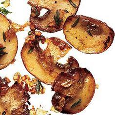 Best Presliced Cremini Mushrooms Recipe on Pinterest