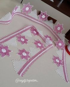 Needle Lace, Headbands, Tatting, Diy And Crafts, Quilts, Sewing, Instagram, Point Lace, Silk