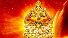 Do you want to set best and beautiful hd wallpapers or photos of lord surya (sun god) on your mobiles, tablets or desktop? Happy Navratri Images, Durga Images, Makar Sankranti, Radha Krishna Wallpaper, Whatsapp Dp Images, Diwali Festival, Zodiac Capricorn, Lord Ganesha, Pictures Images