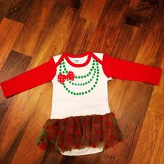 Christmas Onesie  https://www.facebook.com/431114316922827/photos/a.855743194459935.1073741855.431114316922827/859776467389941/?type=3&theater