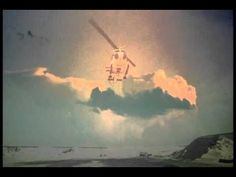 ▶ Wild Nothing - Shadow - YouTube