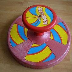 80s Toy