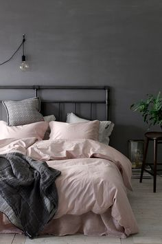 Teen Girl Bedrooms - Affordable and cool design tactic and examples. For additional enjoyable teenage girl room decor info why not press the link to read the post idea 2699768193 now. Pastel Bedroom, Gold Bedroom, Bedroom Colors, Bedroom Decor, Bedroom Ideas, Bedroom Scene, Kids Bedroom Sets, Girl Bedroom Designs, Bedroom Black