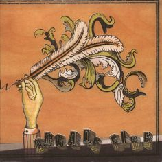 """Rebellion (Lies)"" - Arcade Fire