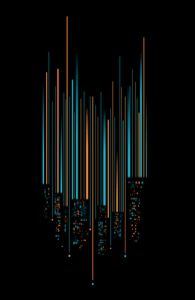 Urban Oscillations Hero Shot
