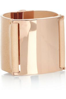 a11ec3dd5 45 Best Sparkling! images | Glitter, Jewelry, Jewels