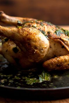 22 Classic Chicken Dishes You Should Know - Recipes from NYT Cooking