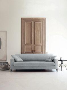 1000 images about tangram ligne roset on pinterest. Black Bedroom Furniture Sets. Home Design Ideas
