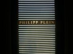 Sfilata Philipp Plein Blinds, Curtains, Home Decor, Fashion, Moda, Decoration Home, Room Decor, Fashion Styles, Shades Blinds