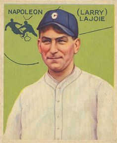 Most Valuable Baseball Cards | ... and the Rarest and Most Valuable Baseball Cards | Bleacher Report