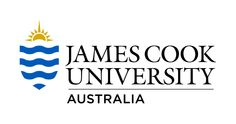 James Cook University in Townsville, QLD
