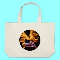American Flag and Angel Fireworks Bags.  Prices start at $11.95! Many more sizes, colors and designs to choose from!