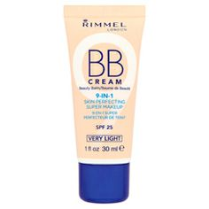 Shop Rimmel London Match Perfection Foundation BB Cream SPF 25 at ASOS. Rimmel London Match Perfection, Asos, Health And Beauty, Foundation, Fragrance, Perfume, Skin Care, Cream, Make Up