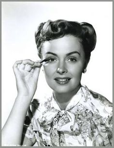 Images about donna reed on pinterest donna reed the donna reed