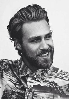 Image from http://www.mens-hairstyle.com/wp-content/uploads/2016/05/Slicked-Back-Hairstyles-for-Men.jpg.