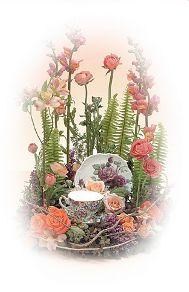 Florist,Free Flower Delivery,Balloons,Funeral Flowers,Des Plaines,IL