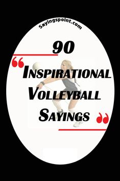 Are you looking for beautiful Sayings about Volleyball? Discover our Manual selection of the finest and most beautiful Volleyball Sayings.Volleyball is not just a sport; Volleyball Mom Quotes, Inspirational Volleyball Quotes, Volleyball Senior Gifts, Volleyball Decorations, Volleyball Team Shirts, Volleyball Crafts, Volleyball Poses, Volleyball Motivation, Volleyball Practice