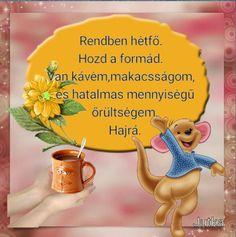 Winnie The Pooh, Good Morning, Van, Christmas Ornaments, Holiday Decor, Disney Characters, Shopping, Figurative, Buen Dia
