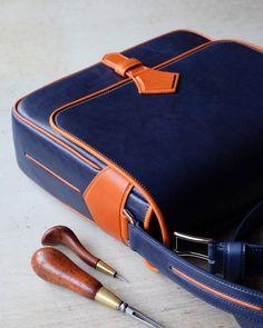 Best Leather Backpack, Leather Laptop Bag, Leather Shoulder Bag, Leather Bag, Fashion Handbags, Tote Handbags, Leather Handbags, Leather Pattern, Leather Projects