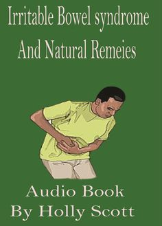 Irritable Bowel Syndrome And Natural Remedies Audio Book - Download... Weight Loss Goals, Weight Gain, Irritable Bowel Syndrome, Trying To Lose Weight, How To Stay Healthy, Audio Books, Natural Remedies, How To Plan, Things To Sell