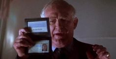 Arjen Rudd (Lethal Weapon 2) Lethal Weapon 2, Greatest Villains, Weapons, Film, Fictional Characters, Weapons Guns, Movie, Guns, Film Stock
