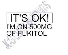 5-fukitol-funny-window-decal-sticker-funny-car-truck-bumper-jdm-laptop-4x4