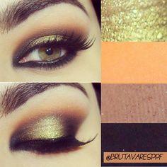 .@Bruna Tavares | Pronto! Tutorial no ar http://www.pausaparafeminices.com