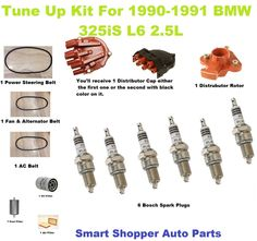 tune up kit for 1991 1998 ford explorer v6 4 0l spark plug wire set oil filter wire ford. Black Bedroom Furniture Sets. Home Design Ideas