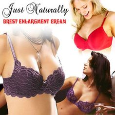 dae0bd5379 Breast Enlargement Cream Breast Enlargement Cream Price In Pakistan help to  regain firmness for enlargement of the cup size   improve breast shape  Uplifting ...