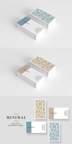 An elegant, classy beautiful multipurpose business card template, perfect for your next project. Ideal for personal / professional branding and more. Post Design, Coperate Design, Design Ideas, Business Card Design Inspiration, Business Design, Professional Business Card Design, Professional Logo, Elegant Business Cards, Creative Business Cards