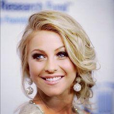 #wedding #hair #blond #hairstyle #makeup - @Nancy Klevin- #webstagram
