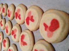 pillsbury pumpkin cookies google search pillsbury holiday cookies pinterest pillsbury