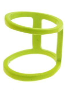 Cylinder Twin Ring$12 http://udobuy.com/goods-10806.html