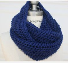 Best Selling Items Hand knit Scarf  Knitted Scarf  $38.95 etsy