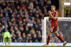 Zoltan Gera set to leave West Brom