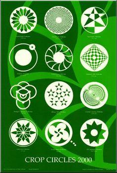 crop circle 4