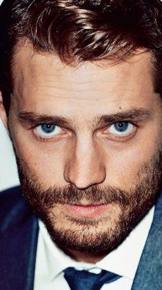 Christian Grey, Fifty Shades Movie, Jaime Dornan, Mr Grey, Love Now, Fifty Shades Of Grey, Gentleman, Actors, Celebrities